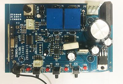 雷竞技线路板雷竞技官网DOTA2,LOL,CSGO最佳电竞赛事竞猜带您了解检测和维修技术
