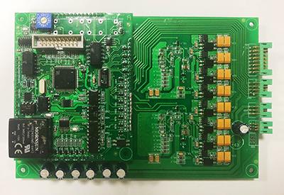 雷竞技线路板雷竞技官网DOTA2,LOL,CSGO最佳电竞赛事竞猜教您区分线路板和电路板